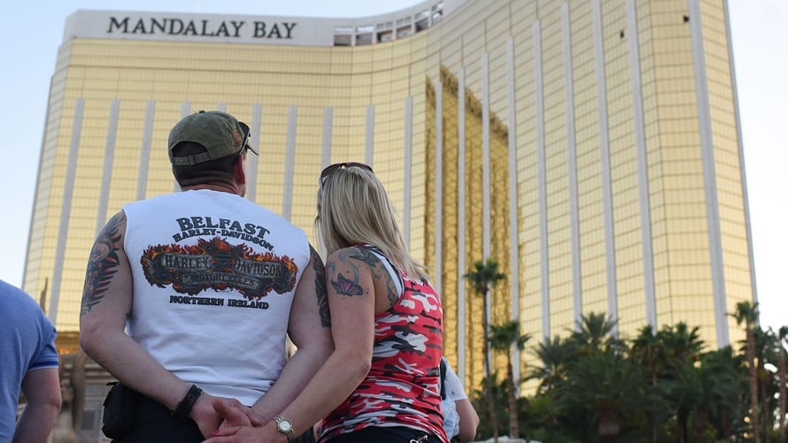 Las-Vegas-shooting-lawsuit