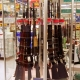 walmart-guns-02-as-gty-190809_hpMain_16x9_992